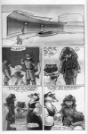 1984 albedo_(comic_book) anthro canine cat city clothing comic dialogue diplomat dornthantii erma_felna feline female fox hair long_hair looking_at_viewer male mammal military monochrome mustelid otter science_fiction space spacecraft steve_gallacci story text traditional_media_(artwork) uniform vehicle weasel  Rating: Safe Score: 0 User: Wadxxx Date: March 18, 2016