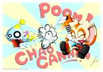 anthro cheese_the_chao cream_the_rabbit puretails sonic_(series)  Rating: Safe Score: 0 User: spinel_sun Date: April 15, 2015""