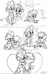 <3 balls book dragon earth_pony equine flaccid friendship_is_magic horse kissing male male/male mammal meta my_little_pony penis pipsqueak_(mlp) pony public scalie sketch smudge_proof spike_(mlp) text uncut  Rating: Explicit Score: 0 User: Smudge_Proof Date: November 29, 2015
