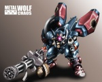 2008 ambiguous_gender gun kiharu low_res mecha mechanical metal_wolf_chaos president ranged_weapon solo weapon what_has_science_done   Rating: Safe  Score: 1  User: AlexUrssa1  Date: August 26, 2009