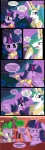 2013 clothing comic crown dialogue dragon dress english_text equine female feral friendship_is_magic fur gold_(metal) green_eyes horn humor mammal my_little_pony necklace night princess princess_celestia_(mlp) purple_eyes purple_fur royalty scalie slit_pupils spike_(mlp) star text twilight_sparkle_(mlp) veggie55 winged_unicorn wings  Rating: Safe Score: 18 User: 2DUK Date: March 02, 2013