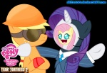 2012 alpha_channel applejack_(mlp) blonde_hair clothing crossover cyan_eyes digital_media_(artwork) duo earth_pony engineer_(team_fortress_2) english_text equine eyewear female fluttershy_(mlp) freckles friendship_is_magic frown fur gloves goggles hair hard_hat helmet hi_res horn horse mammal mask my_little_pony necktie open_mouth orange_fur pegasus pink_hair pony purple_hair rarity_(mlp) shit1200 simple_background spy spy_(team_fortress_2) suit team_fortress_2 text transparent_background tuxedo unicorn valve video_games white_fur wings yellow_fur  Rating: Safe Score: 4 User: Falord Date: July 23, 2013