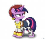 2015 cute equine female feral friendship_is_magic horn mammal mistydash my_little_pony solo twilight_sparkle_(mlp) unicorn   Rating: Safe  Score: 3  User: Robinebra  Date: March 06, 2015