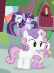 2014 crying dm29 dragon equine female feral friendship_is_magic group happy horn male mammal my_little_pony rarity_(mlp) sad scalie smile spike_(mlp) sweetie_belle_(mlp) tears twilight_sparkle_(mlp) unicorn  Rating: Safe Score: 15 User: Robinebra Date: December 05, 2014