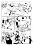 2014 black_and_white comic english_text feral map monochrome mudkip nintendo pikachu pokémon poochyena text tom_smith video_games   Rating: Safe  Score: 0  User: Lizardite  Date: April 22, 2014