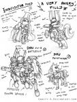 armor crossover dakka equine female gun hat helmet horse jet_pack mammal my_little_pony plain_background pony power_armor ranged_weapon sanity-x warhammer_(franchise) warhammer_40k weapon white_background   Rating: Safe  Score: 1  User: Lyokira  Date: June 03, 2011