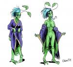 2015 4_arms abdomen antennae anthro areola arthropod blue_hair blue_nipples blue_pussy breasts chirasul clothing digital_media_(artwork) female green_eyes hair hi_res insect karine looking_at_viewer mohawk moth multi_arm multi_limb mutt_moth nipple_piercing nipples nude open_mouth piercing pussy robe signature simple_background small_breasts solo tongue tongue_out undressing white_background wings  Rating: Explicit Score: 5 User: Salbug Date: March 19, 2016