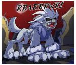 feral keanon_woods male silver_the_hedgehog solo sonic_(series) transformation werehog   Rating: Safe  Score: 1  User: TheCommenter2  Date: April 05, 2014