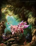 2016 equine female friendship_is_magic hi_res horn jadedjynx male mammal my_little_pony princess_cadance_(mlp) sculpture shining_armor_(mlp) statue swing twilight_sparkle_(mlp) unicorn  Rating: Safe Score: 11 User: 2DUK Date: April 12, 2016