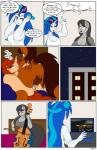 anthro anthrofied anus areola big_breasts blue_hair breasts brown_fur brown_hair cleavage clothed clothing comic computer cream_fur dekomaru dialogue dock earth_pony english_text equine eyewear female friendship_is_magic fur glasses grey_fur grey_hair group hair headphones hi_res horn horse male male/female mammal my_little_pony nipples nude octavia_(mlp) penetration penis pony pussy pussy_juice red_hair sex text thehotroom unicorn vaginal vaginal_penetration vinyl_scratch_(mlp) white_fur  Rating: Explicit Score: 8 User: Googlipod Date: February 02, 2016