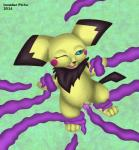clitoris cum female forced invaderpichu nintendo nipples pichu pokémon pussy rape solo tentacles video_games   Rating: Explicit  Score: 0  User: Nekophile  Date: May 19, 2015