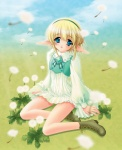 annette_vaslois blonde_hair carnelian elf female hair hi_res moldavite pointy_ears short_hair solo   Rating: Explicit  Score: 1  User: Kitsu~  Date: December 10, 2009