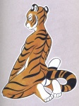 feline female kung_fu_panda master_tigress nude pmoss solo tiger   Rating: Safe  Score: 24  User: xes  Date: May 21, 2013