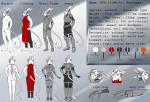 2015 abstract_background ambiguous_gender android armor avalenna clothed clothing english_text female fur hair hi_res lagomorph machine mammal mechanical nude rabbit ratte red_eyes robot text weapon white_fur white_hair   Rating: Safe  Score: 1  User: NotMeNotYou  Date: February 16, 2015