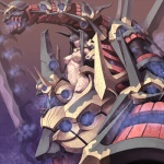 breasts female horn mecha nude sci-fi trotrotrombe   Rating: Explicit  Score: 2  User: msc  Date: December 30, 2010