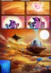 2016 absurd_res applejack_(mlp) comic detailed_background equine feathered_wings feathers female feral friendship_is_magic group hi_res horn light262 mammal my_little_pony pinkie_pie_(mlp) rainbow_dash_(mlp) rarity_(mlp) tornado twilight_sparkle_(mlp) unknown_species waterfall winged_unicorn wings  Rating: Safe Score: 11 User: 2DUK Date: March 25, 2016