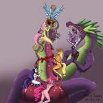 2014 anthro anthrofied applejack_(mlp) balls big_balls bite blacksnake blonde_hair blue_feathers blue_fur blush butt claws clothing cowboy_hat cunnilingus cutie_mark dragon earth_pony equine erection feathers female fluttershy_(mlp) freckles friendship_is_magic fur group hair hat horn horse huge_balls hyper hyper_balls hyper_penis kneeling larger_male legwear licking long_hair male male/female mammal multicolored_hair my_little_pony open_mouth oral orange_fur orgasm_denial pegasus penetration penis penis_lick pink_fur pink_hair pinkie_pie_(mlp) pony purple_fur purple_hair pussy rainbow_dash_(mlp) rainbow_fur rainbow_hair rarity_(mlp) rope saliva scalie sex sitting size_difference smaller_female spike_(mlp) striped_legwear stripes teeth thigh_highs tongue tongue_out twilight_sparkle_(mlp) two_tone_hair unicorn urethral urethral_penetration vaginal vein white_fur winged_unicorn wings yellow_fur  Rating: Explicit Score: 12 User: lemongrab Date: October 25, 2014