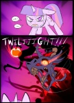 comic cutie_mark duo equine feral friendship_is_magic glowing glowing_eyes hair horn mammal metal_(artist) my_little_pony scratches skull tired twilight_sparkle_(mlp) unicornRating: SafeScore: 0User: IndigoHeatDate: March 25, 2017