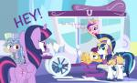 2015 bound dm29 english_text equine female feral flash_sentry_(mlp) friendship_is_magic horn lol_comments male mammal my_little_pony pegasus princess_cadance_(mlp) shining_armor_(mlp) text twilight_sparkle_(mlp) unicorn winged_unicorn wings  Rating: Safe Score: 10 User: Robinebra Date: July 24, 2015