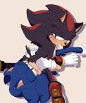 69 7624cq balls cum cum_in_mouth cum_inside hedgehog male male/male mammal oral penis sega sex shadow_the_hedgehog sonic_(series)   Rating: Explicit  Score: 5  User: GLF09  Date: February 20, 2015
