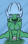 alien cum female flora_fauna floran humanoid penetration starbound vaginal vaginal_penetration video_games   Rating: Explicit  Score: 0  User: NotAFurfag  Date: April 15, 2014