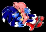 alpha_channel amy_rose butt female hedgehog male nude plain_background sega sex shadsrocksmysocks sonic_(series) sonic_the_hedgehog straight transparent_background werehog   Rating: Explicit  Score: 2  User: Sods  Date: June 29, 2013