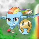 2014 applejack_(mlp) bulk_biceps_(mlp) captainpudgemuffin checkered cloud derpy_hooves_(mlp) digital_media_(artwork) earth_pony equine feathers female feral flag fluttershy_(mlp) flying friendship_is_magic gold_(metal) grass group hair hi_res hooves horn horse horseshoe looking_at_viewer mammal misty_(mlp) multicolored_hair my_little_pony pegasus pinkie_pie_(mlp) pony rainbow rainbow_dash_(mlp) rainbow_hair rarity_(mlp) ring smile soarin_(mlp) solo_focus spitfire_(mlp) teeth tree twilight_sparkle_(mlp) unicorn wings wonderbolts_(mlp)  Rating: Safe Score: 8 User: Robinebra Date: August 03, 2014