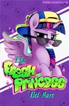 2015 baseball_cap english_text equine eyewear female friendship_is_magic glasses hair hat horn mammal my_little_pony parody pepooni purple_eyes purple_hair solo sunglasses text twilight_sparkle_(mlp) winged_unicorn wings  Rating: Safe Score: 13 User: 2DUK Date: July 23, 2015