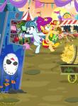 2015 balloon burger candy_apple corn cotton_candy cowboy_hat cutie_mark donut_joe_(mlp) equestria_girls equine female food friendship_is_magic gummy_(mlp) hat horse mammal my_little_pony pixelkitties pony ponytail popcorn sonata_dusk_(eg) sunset_shimmer_(eg) taco zebra zecora_(mlp)  Rating: Safe Score: 3 User: 2DUK Date: November 14, 2015
