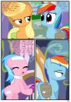 2015 absurd_res aloe_(mlp) applejack_(mlp) blonde_hair blue_feathers blue_fur blue_hair comic cowboy_hat dildo earth_pony english_text equine eyeshadow feathers female feral friendship_is_magic fur green_eyes group hair hat hi_res horse makeup mammal multicolored_hair my_little_pony orange_body pegasus pink_body pony purple_eyes pyruvate rainbow_dash_(mlp) rainbow_fur rainbow_hair sex_toy smile text wings  Rating: Safe Score: 6 User: HisExplicitEditor Date: December 15, 2015