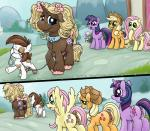 anal anus applejack_(mlp) buttplug collar comic cub digital_media_(artwork) drooling earth_pony equine featherweight_(mlp) female feral fluttershy_(mlp) friendship_is_magic girly group horn horse leash male mammal my_little_pony pegasus penis photo_finish_(mlp) pipsqueak_(mlp) pony pussy saliva sex_toy shota smudge_proof teats twilight_sparkle_(mlp) unicorn wings young  Rating: Explicit Score: 7 User: Smudge_Proof Date: February 21, 2015
