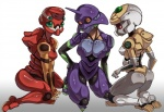anthro anthrofied breasts eva female mecha neon_genesis_evangelion petaroh   Rating: Questionable  Score: 1  User: anon1234  Date: July 11, 2010