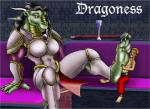 2003 animated anthro armored black_hair breasts claws clothed clothing dragon duo feet female green_scales hair half-dressed horn human low_res male mammal markie massage navel pants purple_scales scalie sitting toe_claws topless yellow_eyes yellow_scales   Rating: Questionable  Score: -5  User: GameManiac  Date: March 30, 2015