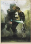 female gatten kyozou_musume shadow_of_the_colossus shigatake   Rating: Questionable  Score: 1  User: Kraz  Date: March 12, 2010