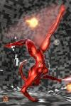 5_toes action_pose alien barefoot big_breasts breasts darth_talon darthhell female fingernails flexible gymnastics hairless handstand holding holding_weapon humanoid humanoid_feet lightsaber long_legs looking_at_viewer markings melee_weapon nipples not_furry nude plantigrade pose pussy red_body red_skin shiny sith sith_lord solo spread_legs spreading star_wars sword tattoo thick_thighs toes twi'lek weapon  Rating: Explicit Score: 8 User: slydevious Date: May 13, 2015