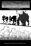 comic donatello_(tmnt) leonardo_(tmnt) michelangelo_(tmnt) raphael_(tmnt) sneefee splinter teenage_mutant_ninja_turtles   Rating: Safe  Score: 4  User: megusta  Date: July 15, 2012