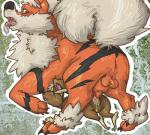 all_fours anthro arcanine balls big_dom_small_sub canine cum cum_in_pussy cum_inside digitigrade dog doggystyle drooling duo epistaxiophilia erection eyes_closed female feral forced from_behind_position fur interspecies knot lagomorph larger_male lopunny male male/female mammal nintendo open_mouth penetration penis pokémon pussy rabbit saliva sex size_difference smaller_female tears tongue tongue_out vaginal vaginal_penetration video_games wet wolf yellow_eyes  Rating: Explicit Score: 3 User: epistaxiophiliia Date: October 17, 2014