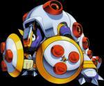 alpha_channel armadillo armored_armadillo machine mammal megaman_x robot solo unknown_artist  Rating: Safe Score: 1 User: Robinebra Date: August 30, 2015