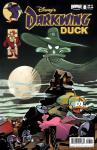 "avian bird darkwing_duck disney duck female hat launchpad_mcquack male mask nega_duck official_art  Rating: Safe Score: 0 User: Juni221 Date: March 28, 2015"""