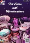 art_pack coco_pommel_(mlp) comic doujinshi equine feathered_wings feathers female female/female feral friendship_is_magic group horn horse loli lumineko mammal my_little_pony pony rarity_(mlp) sweetie_belle_(mlp) twilight_sparkle_(mlp) unicorn winged_unicorn wings young  Rating: Questionable Score: 8 User: lumineko Date: April 26, 2016