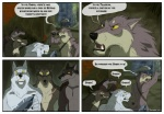 abs biceps canine comic male mammal muscles pecs scar sword tacimur weapon were werewolf white_wolf wolf yellow_eyes   Rating: Safe  Score: 4  User: Vallizo  Date: March 28, 2015