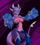 2015 breasts clothed clothing cosplay cynder digital_media_(artwork) dragon female japawolf kitana legwear loincloth looking_at_viewer midriff mortal_kombat navel nipples partially_clothed pussy scalie skimpy solo spyro_the_dragon standing video_games   Rating: Explicit  Score: 52  User: Eclipse_Lunablade  Date: January 24, 2015