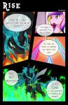 2015 changeling comic couple crying dialogue duo english_text equine female feral friendship_is_magic fur hair horn magic mammal my_little_pony open_mouth princess_cadance_(mlp) purple_eyes queen_chrysalis_(mlp) royal_guard_(mlp) royalty tears text twilight_sparkle_(mlp) vavacung winged_unicorn wings  Rating: Safe Score: 8 User: Robinebra Date: July 20, 2015