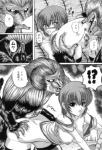 """all_fours anus ape baboon breasts female from_behind fur male mammal monkey penis primate pussy  Rating: Explicit Score: 1 User: Autumn~PrimateSky Date: June 10, 2015"""""""