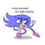 anthro blue_body clothing derp_eyes english_text eulipotyphlan footwear gloves green_eyes hedgehog humor lol_comments low_res male mammal meme reaction_image sanic shadow shoes simple_background solo sonic_(series) sonic_the_hedgehog text unknown_artist video_games what_has_science_done white_backgroundRating: SafeScore: 237User: Kayla-NaDate: September 21, 2014