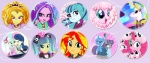2014 <3 adagio_dazzle_(eg) alligator anthro aria_blaze_(eg) blonde_hair blue_eyes blue_hair bonbon_(eg) bow button clone clothing dress earth_pony equestria_girls equine fan_character female feral fluffle_puff friendship_is_magic frock green_hair group gummy_(mlp) hair horn horse human humanized lyra_(eg) mammal maud_pie_(mlp) multicolored_hair my_little_pony pigtails pinkie_pie_(mlp) pixel_pizazz_(eq) pixelkitties pony princess_celestia_(mlp) purple_hair red_hair reptile rock scalie sonata_dusk_(eg) sparkles sunset_shimmer_(eg) trixie_(mlp) two_tone_hair white_hair winged_unicorn wings yellow_eyes  Rating: Safe Score: 5 User: 2DUK Date: October 28, 2014""