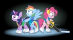 2015 alpha_channel chainsaw dm29 earth_pony equine female feral friendship_is_magic group horn horse ice mammal my_little_pony pegasus pinkie_pie_(mlp) pony rainbow_dash_(mlp) tools twilight_sparkle_(mlp) winged_unicorn wings   Rating: Safe  Score: 8  User: Robinebra  Date: March 21, 2015