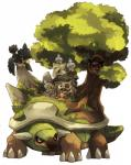 cubone gravestone group hoothoot litwick murkrow nintendo plant pokémon skull suikuzu torterra tree video_games  Rating: Safe Score: 6 User: slyroon Date: February 11, 2016