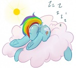 animal_genitalia animal_pussy anus butt equine equine_pussy female feral friendship_is_magic inlucidreverie mammal my_little_pony pegasus pussy rainbow_dash_(mlp) sleeping solo sound_effects wings zzz  Rating: Explicit Score: 12 User: JGG3 Date: January 28, 2016