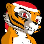 better_late_than_never christmas daigaijin edit feline female hat holidays kung_fu_panda madessi master_tigress tiger   Rating: Safe  Score: 0  User: hoppy  Date: December 26, 2013